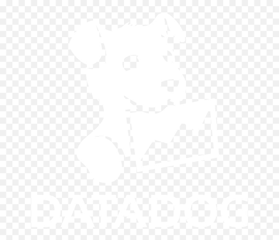 Unbelievaboat - Data Dog Emoji