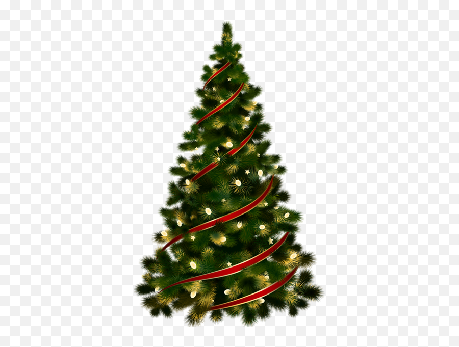 White Christmas Tree Transparent Png Clipart Free Download - Transparent Transparent Background Christmas Tree Png Emoji,Christmas Tree Emoji Png