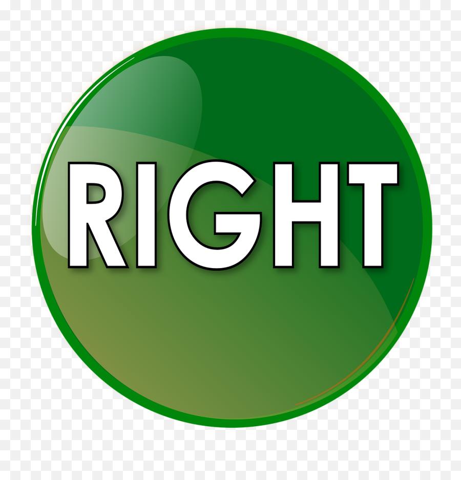 Right Button Green Icon Symbol - Portable Network Graphics Emoji,Donkey Emoji Iphone