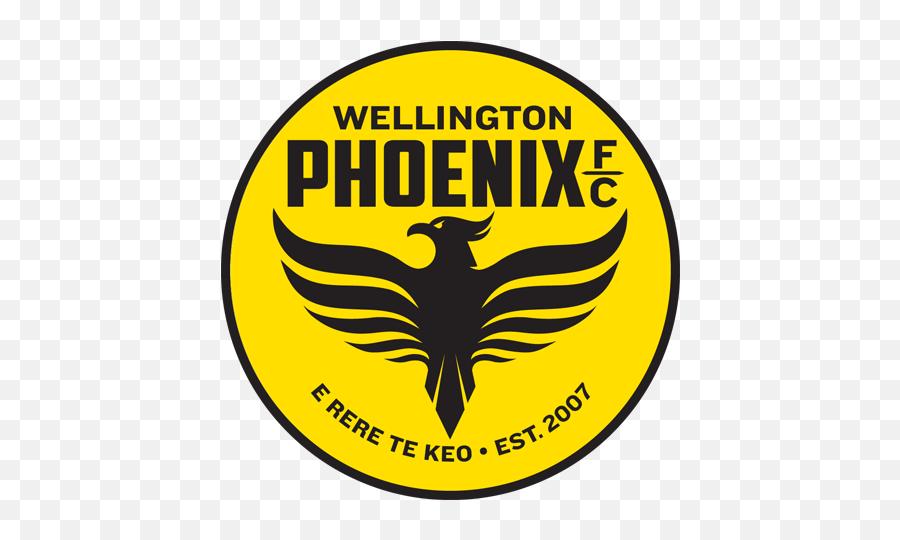 Always a trendsetter Pogba first footballer to get his very - Wellington Phoenix Logo Emoji