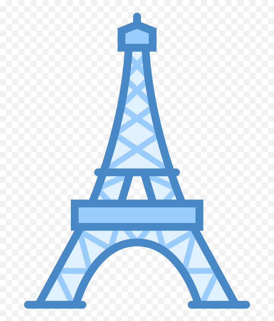Eiffel Tower Png - Eiffel Tower Clip Art Png Emoji,Eiffel Tower Emoji