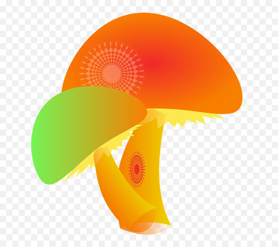 Free Drug Cannabis Vectors - Hallucinogens Clipart Emoji