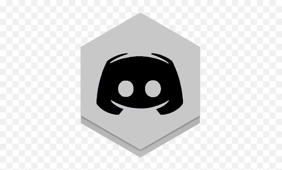 Custom Discord Icon 93945 - Free Icons Library  Discord Honeycomb Icon Emoji