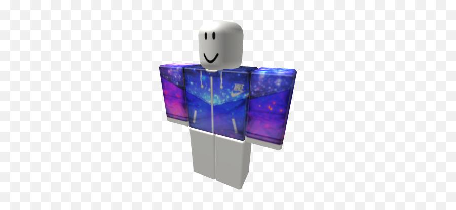Sale New Nike Galaxy Windbreaker - Roblox Hey Sant Perfil Roblox Emoji,Gymnastics Emoji For Iphone