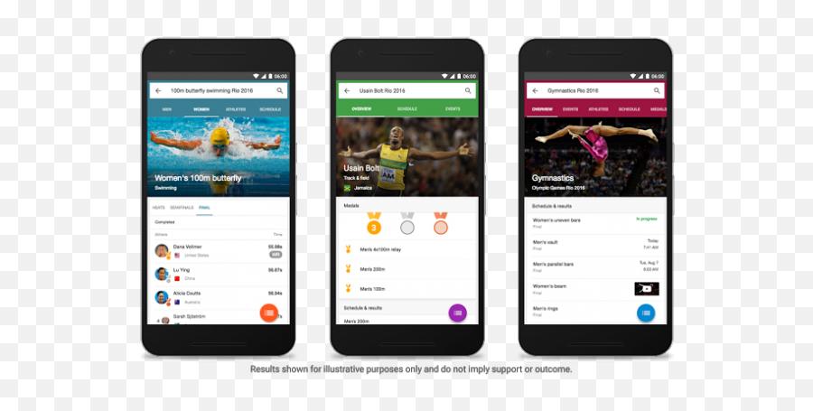 Httpscanaltechcombrinternetconheca - Ojellybuscador Rio 2016 Olympics Search Google Emoji,Gymnastics Emoji For Iphone