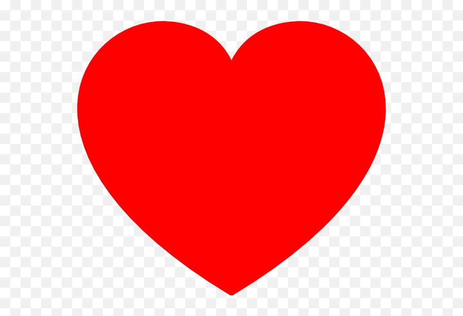 Animated Heart Emoji Discord