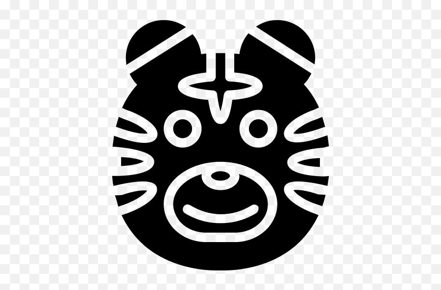 Cat Emoji Png Icon - Illustration,Black Cat Emoji