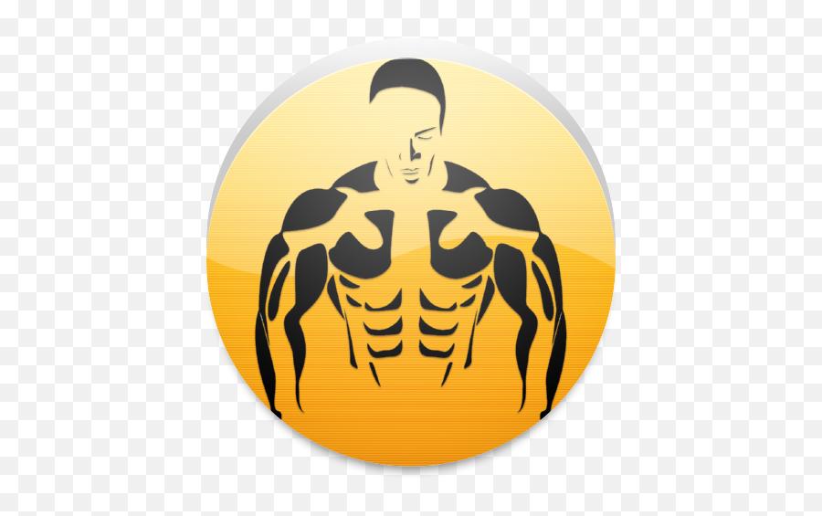 Gym Wallpaper On Google Play Reviews Stats - Gym Emoji,Gymnastics Emoji For Iphone