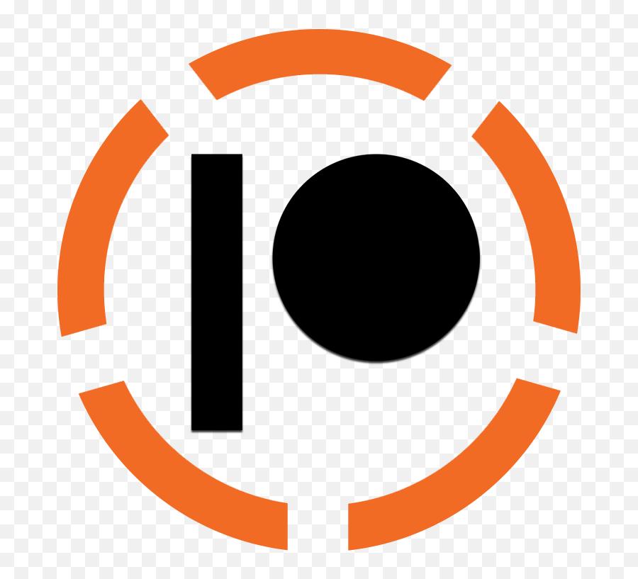 The Division Dark Zone - Server Discord In Manutenzione Emoji