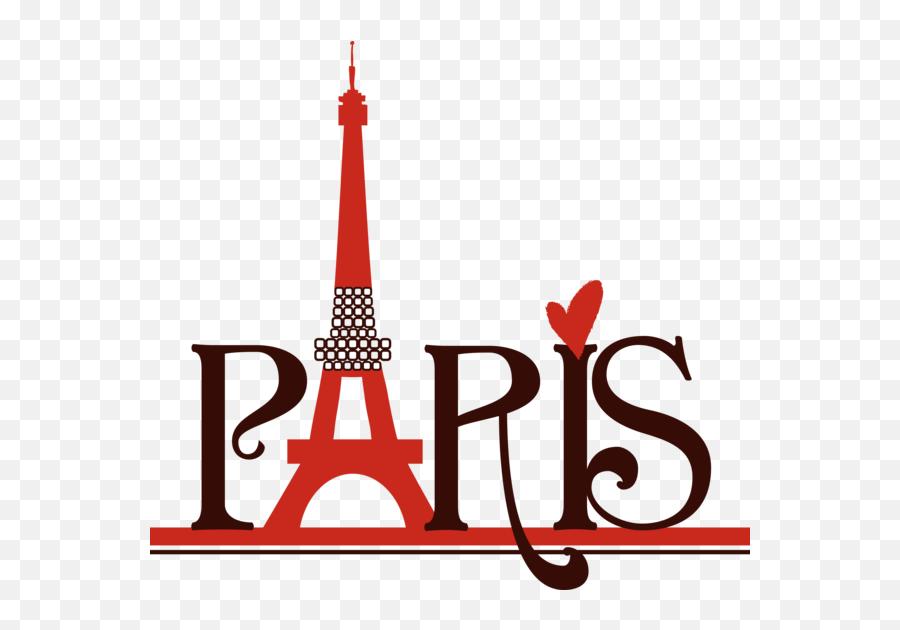 The Best Free Eiffel Clipart Images - Eiffel Tower Png Transparent Emoji,Eiffel Tower Emoji