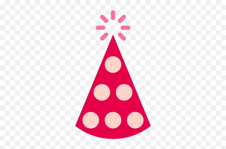 Birthday Icons Free At Getdrawings - Birthday Emoji