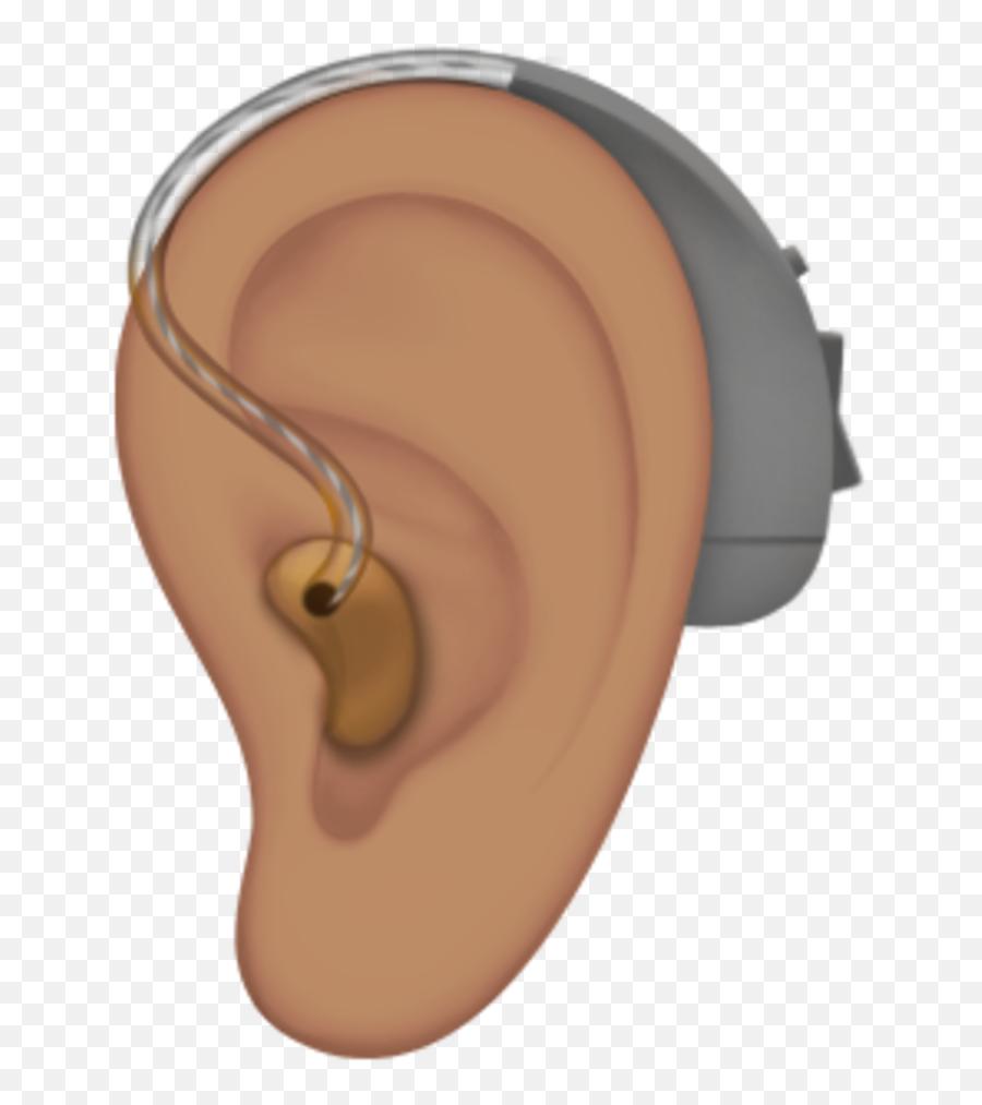 Apple Previews New Emoji Ahead Of World Emoji Day - Earrings,Spiral Emoji