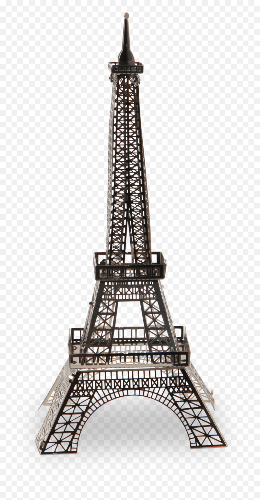 Eiffel Tower Png Free Eiffel Tower - 3d Sketches Of Eiffel Towers Emoji,Eiffel Tower Emoji