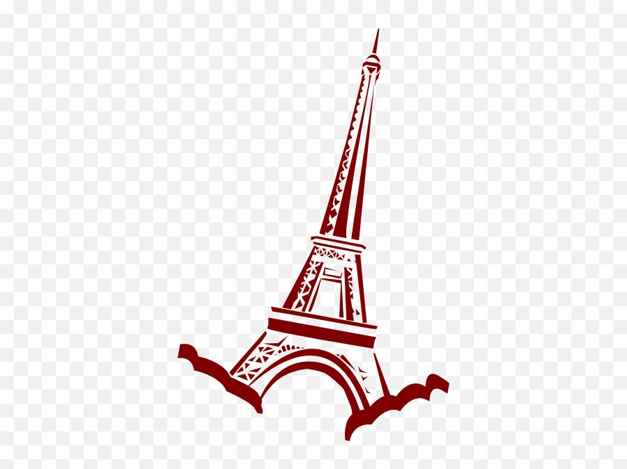 Eiffel Tower France Clip Art Images Free Clipart Images - Paris Eiffel Tower Png Emoji,Eiffel Tower Emoji