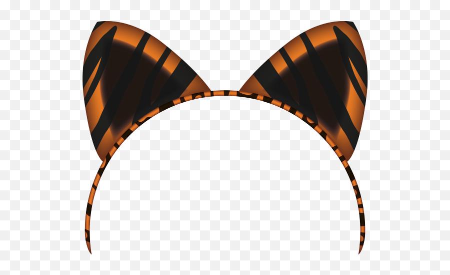 Emoji - Clip Art,Tiger Emoji