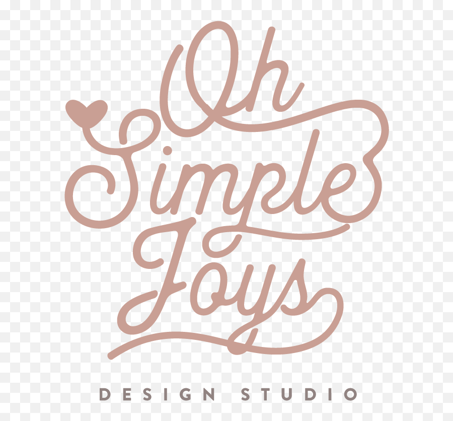 Oh Simple Joys Emoji,Deep Fried Joy Emoji