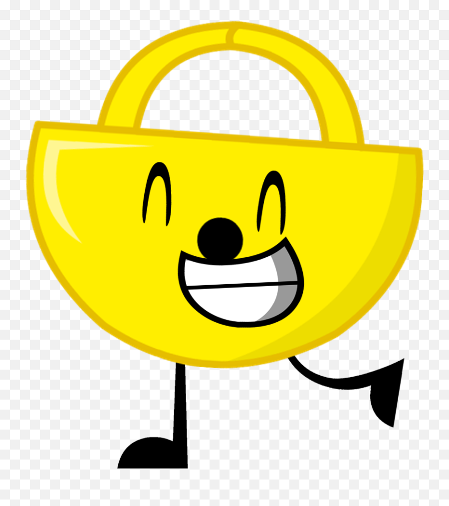 Snap Image Oc Pose Object Shows - Object Show Oc Clipart Emoji
