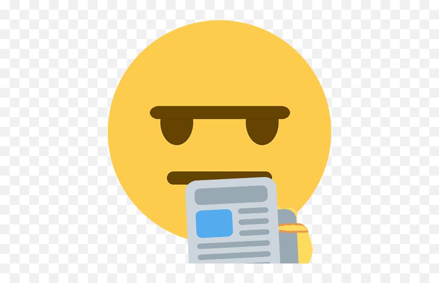 Emoji Directory - Cartoon,Uwu Emoji