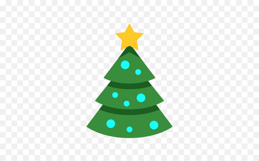 Pin - Christmas Tree Png Design Emoji,Christmas Tree Emoticons