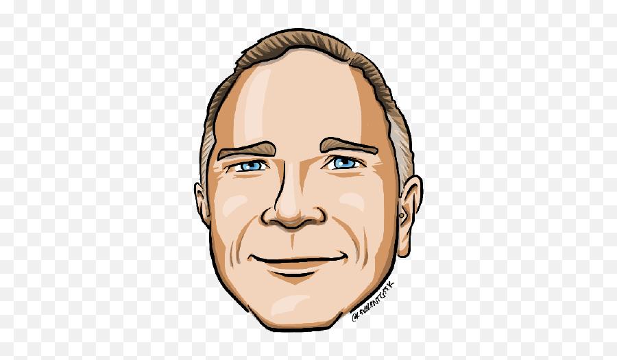 dogearedu0027s gists  GitHub - Happy Emoji