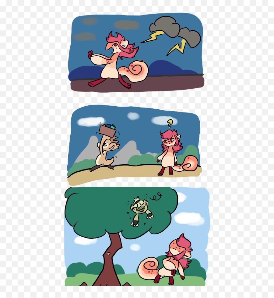 Capria Registration Trial - Cartoon Emoji,Apple Animated Emojis