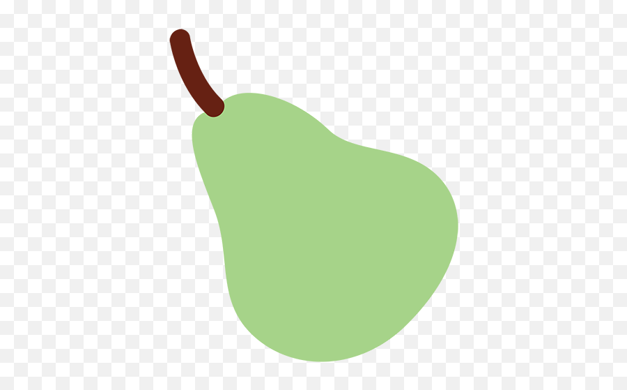 phone emoji twitter twitteremoji pear pearemoji freetoe - Pear Emoji