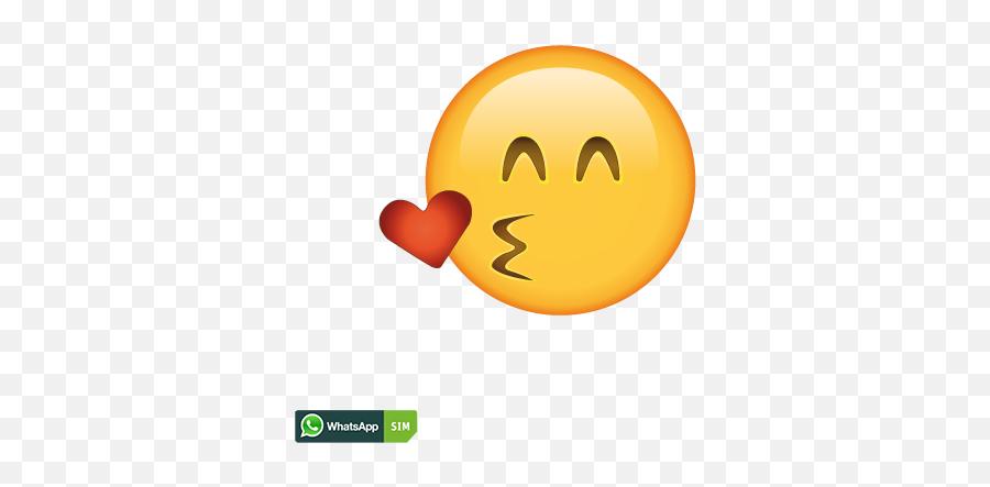 Kuss smilies 😘💋💏 Copy