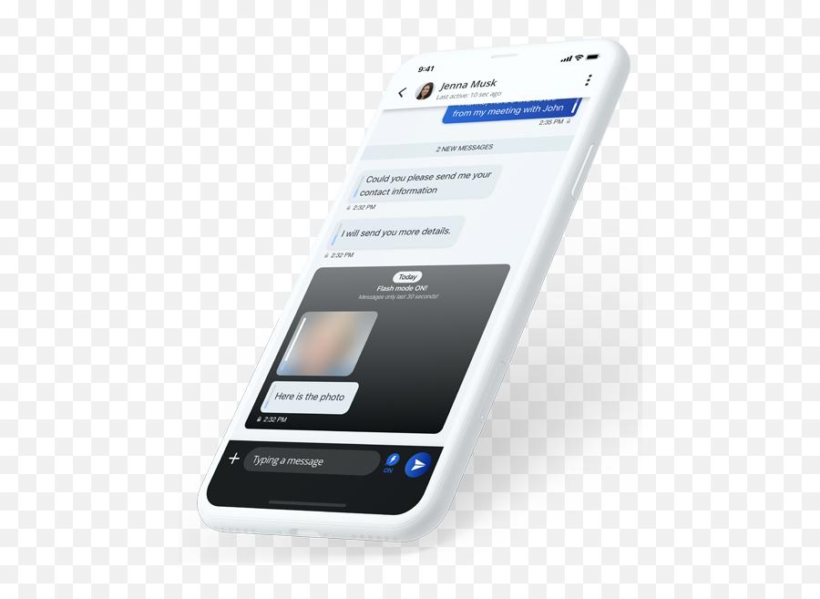 Sky Ecc Encrypted Iphone Android U0026 Blackberry Phones - Sky Ecc Emoji,Cell Phone Emoji