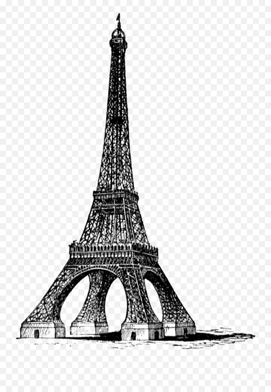 Free Eiffel Tower Clipart Transparent Download Free Clip - Eiffel Tower Png Free Emoji,Eiffel Tower Emoji