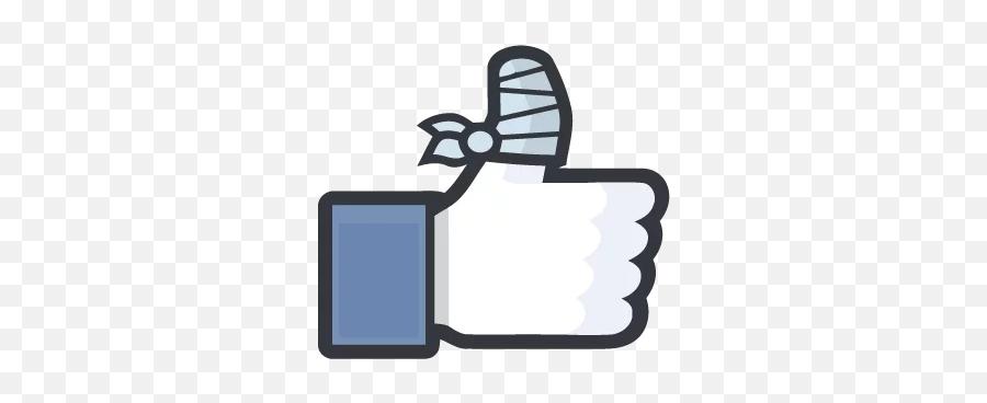 Facebook - Stickers For Telegram Facebook Like Emoji,Emoji Stickers For Facebook