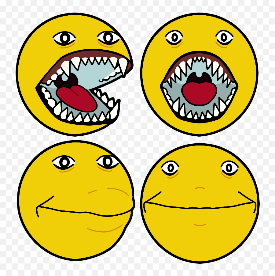 Caseykun Uwu - Smiley Emoji,Uwu Emoji