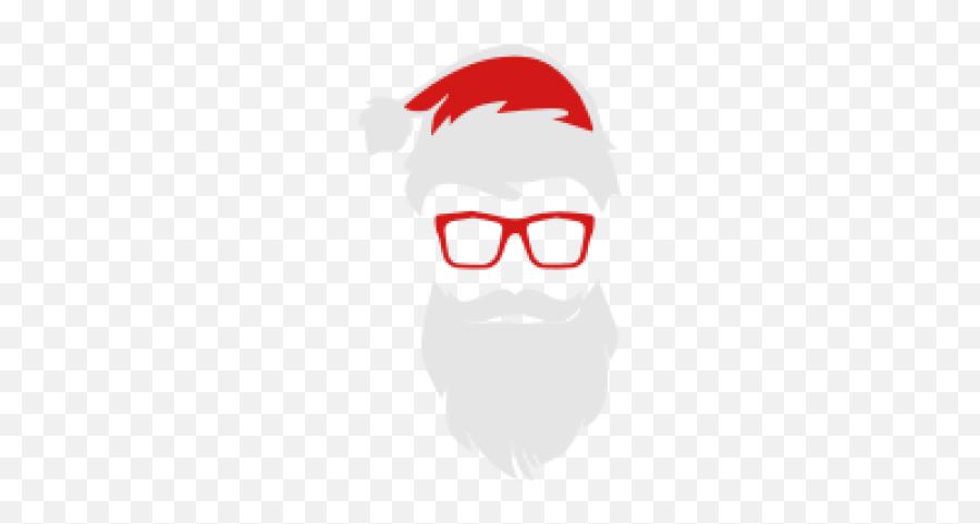 cool PNG and vectors for Free Download - DLPNGcom  Clip Art Emoji