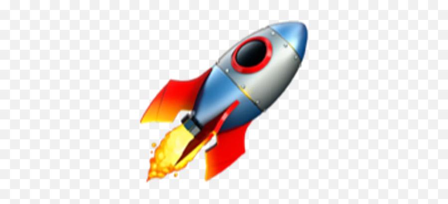 Hot New Product - Transparent Background Rocket Emoji,Emoji Reviews