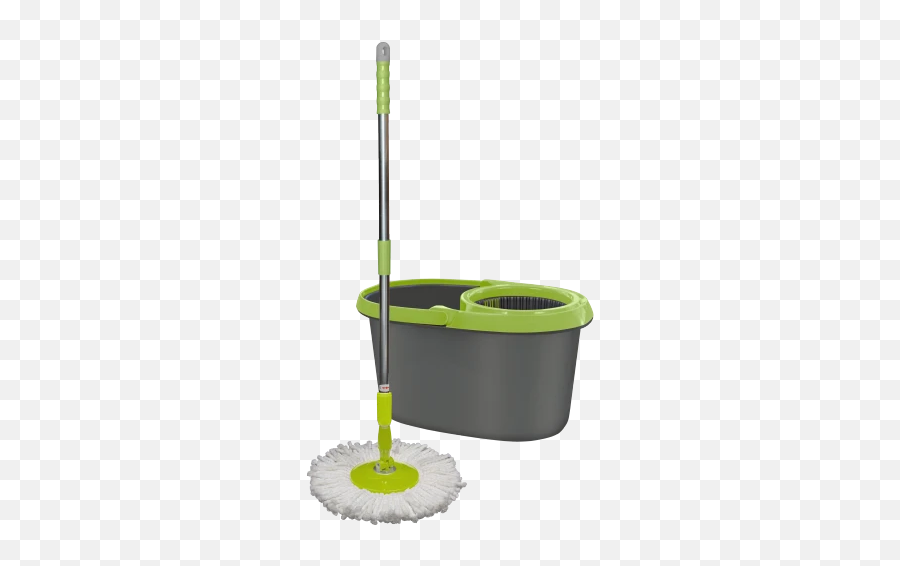 Httpshomemarkcoza Daily Httpshomemarkcozaproducts - Homemark Mop Emoji,Broom Emoji For Iphone