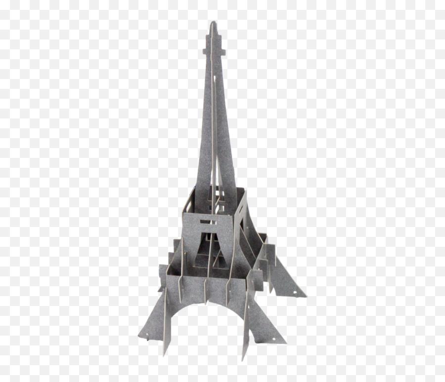Eiffel Tower Love Pop Up Card - Spire Emoji,Eiffel Tower Emoji