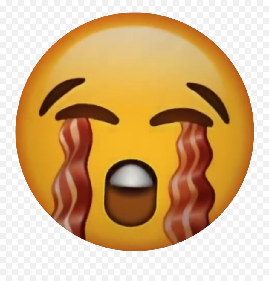 The Newest Crying Stickers On Picsart - Cry Emoji Png Transparent,Sobbing Emoji