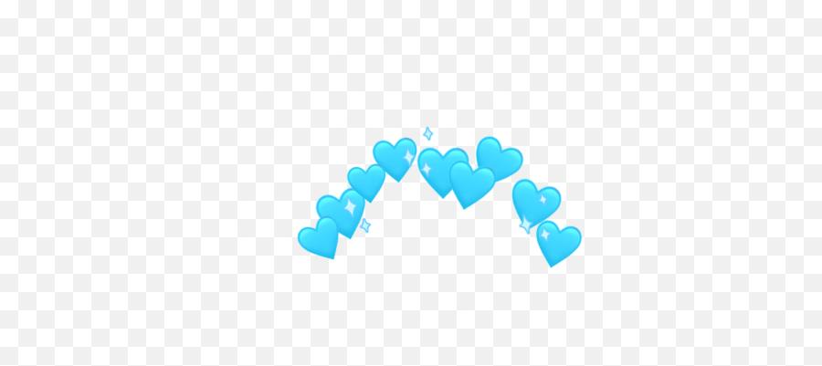 Freetoedit - Heart Emoji