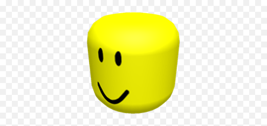What Does Oof Mean How To Use Oof 10 Roblox Oof Head Transparent