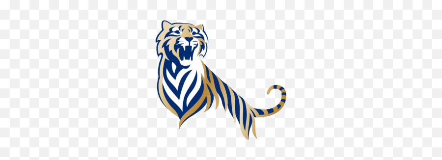 Download Free Png Tiger - Tiger Beer Logo Emoji,Tiger Emoji
