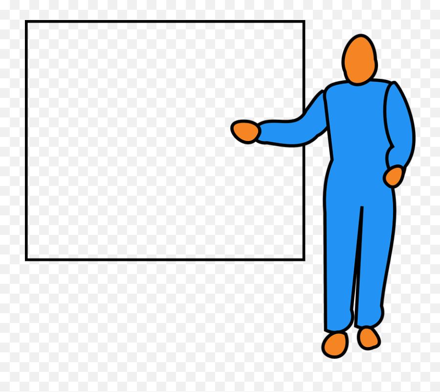 Free Whiteboard Classroom Images - Data Subject Rights Gdpr Cartoon Emoji