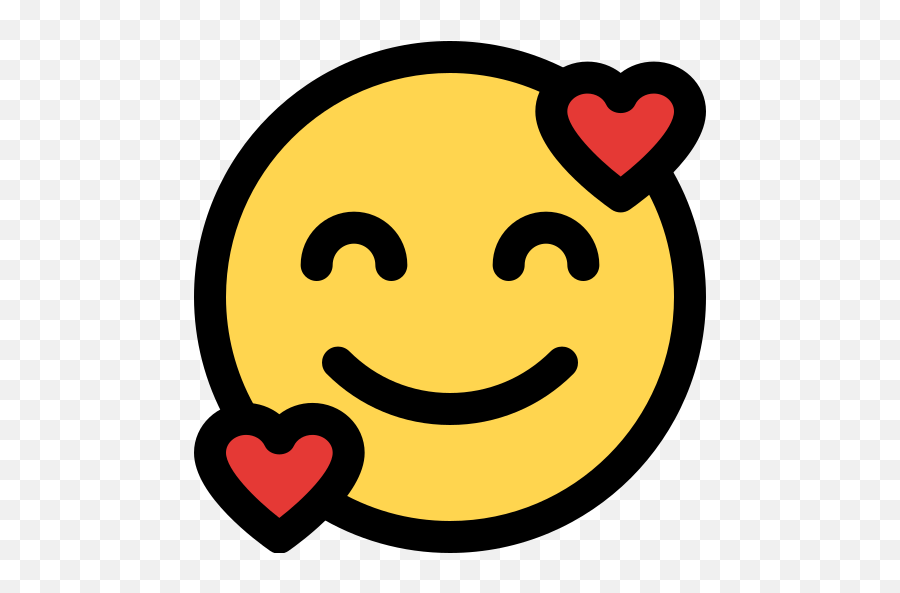 Charity Bike Build Activity - Icon Emoji