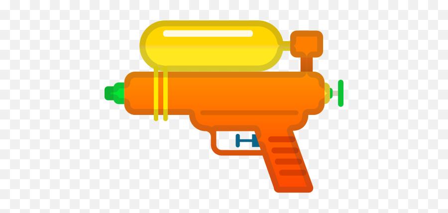 Pistol Emoji - Pistool Emoji,Gun Emoji