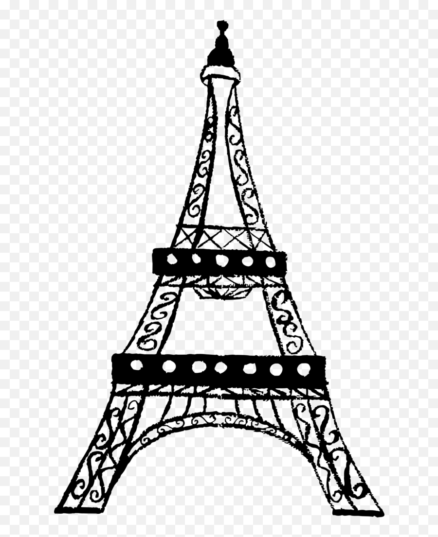 Eiffel Tower Png Images Free Download - Transparent Eiffel Tower Clipart Emoji,Eiffel Tower Emoji