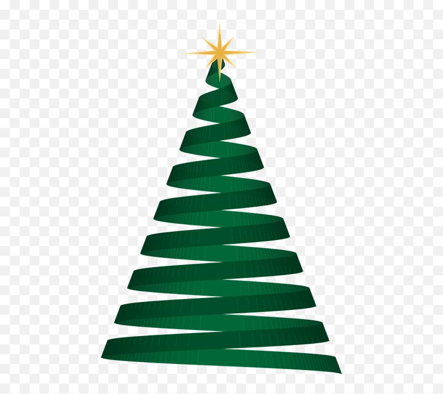 300 Free Christmas Tree U0026 Christmas Vectors - Pixabay Transparent Christmas Tree Red Emoji,Christmas Tree Emoticon