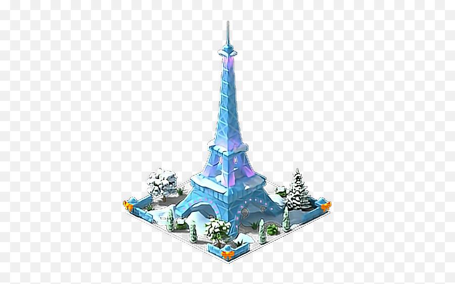 Eiffeltower Eiffel Tower France Paris Building Model - Steeple Emoji,Eiffel Tower Emoji
