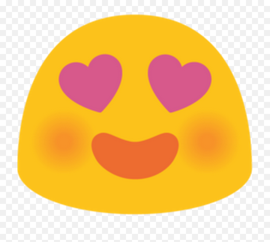 And paste copy emojis Fortnite Symbols