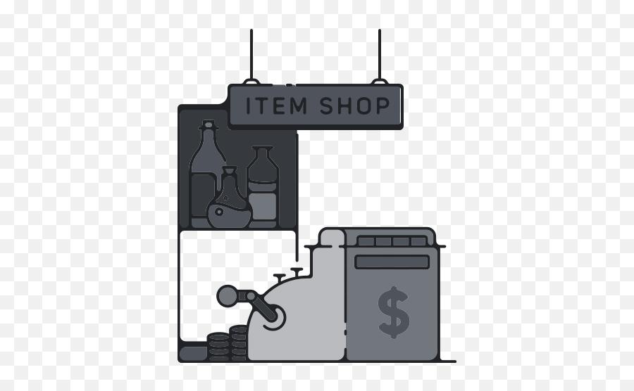 Changes Of Com - Clip Art Emoji