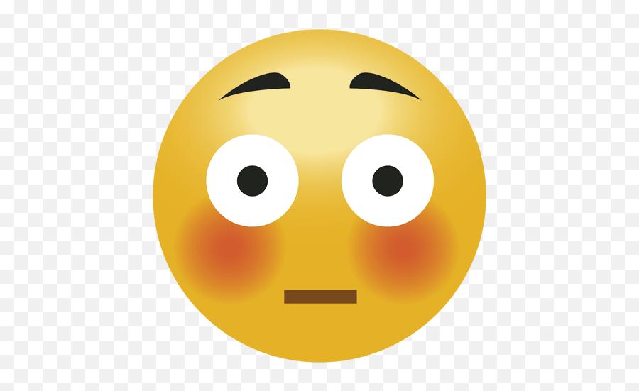 The Best Free Crying Emoji Icon Images - Surprised Emoji Png,Laughing Crying Emoji