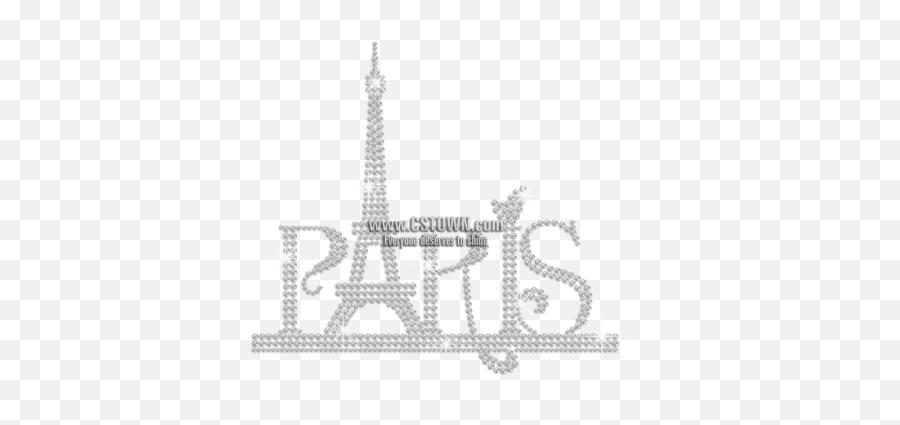 Famous Paris Eiffel Tower Iron - Birthday Cake Emoji,Eiffel Tower Emoji