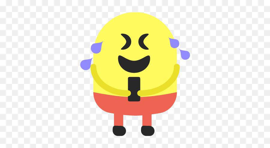 Laughing Online - Laughing Emoji,Laughing Emoji Facebook